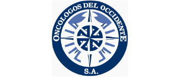 oncologos-de-occidente