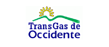 trans-gas-de-occidente