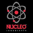 Empresa de Ingeniería electrica y civil | Manizales, Colombia Nucleo Ingeniería